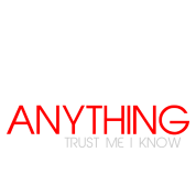 God Can Do Anything