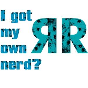 nerd_rr_blue