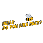 Yogscast - Bees
