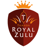 cafzathanda_royal_zulu