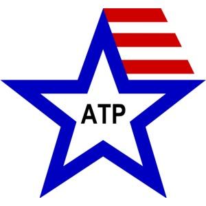 Americas Third Party Logo