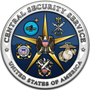 Central Security Service (CSS)
