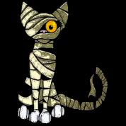 mummy_kitty