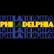 Design ~ philadelphia_stack_6