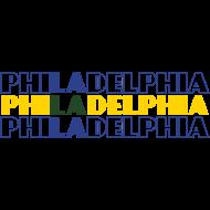 Design ~ philadelphia_stack_7