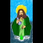 stoner_jesus_by_raven