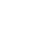Language of Hockey (Goalie, white print)