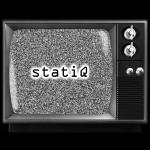 statiQ TV
