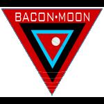 bm_logo_1a_white_rings