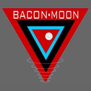 bm logo 1a white rings
