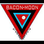 bm_logo_1a