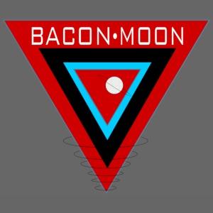 bm logo 1a