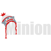 Minion (dark)