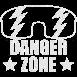 dangerzone_forblack