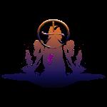 Reiki_Balance