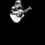 StrumTrooper