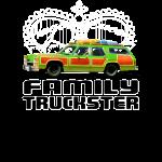 familytruckster01
