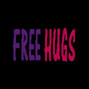 free_hugs_txt
