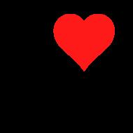 Design ~ I HEART EVELYN