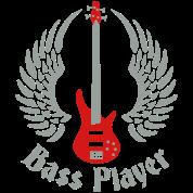 bass_guitar_072011_e_2c