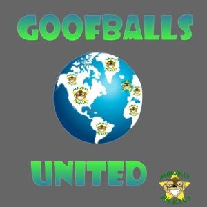 Goofballs United