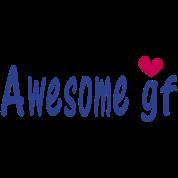 awesome_gf_txt1