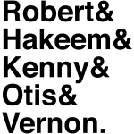 cm652