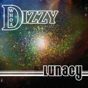 lunacy1000x1000