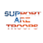 aretroops_copy