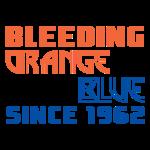 Bleeding 62 Light