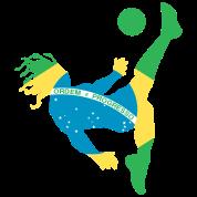 soccer brazil us