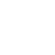 Beethoven Silhouette Music Gift