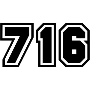 1spreadshirt716shirt