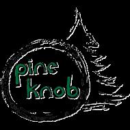 Design ~ Old Pine Knob
