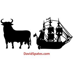 bullship black