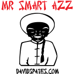 mr_smart