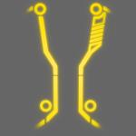 Tron: Clu