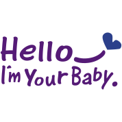 hello_im_your_baby_txt