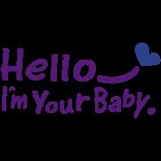 hello_im_your_baby_txt