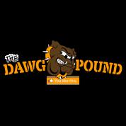 "You ""Like"" The Dawg Pound"