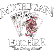 Design ~ Michigan Euchre