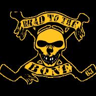 Design ~ Brad to the Bone