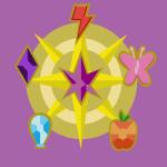 elements_button