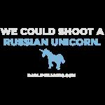 russian_unicorn