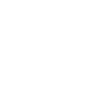 Rest Well and Dream of Large Women (White Text)