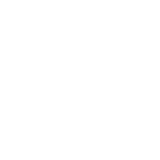 """""""Drink Heavily and do your Happy Dance"""" Design"""