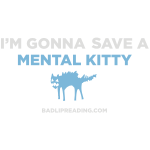 mental_kitty