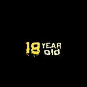 born in 1969