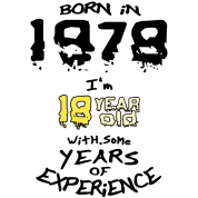 born in 1978