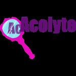 acolyte_pixel_light